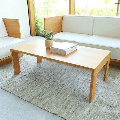 ソファテーブル テーブル CLT FSC®︎