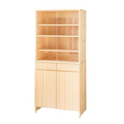 キッチンボード A80 cupboard