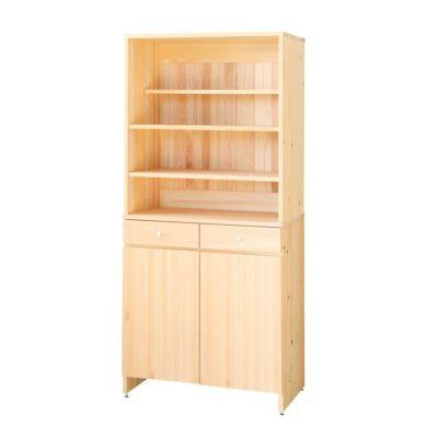キッチンボード A80 shelf