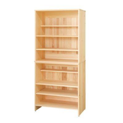 キッチンボード C80 shelf